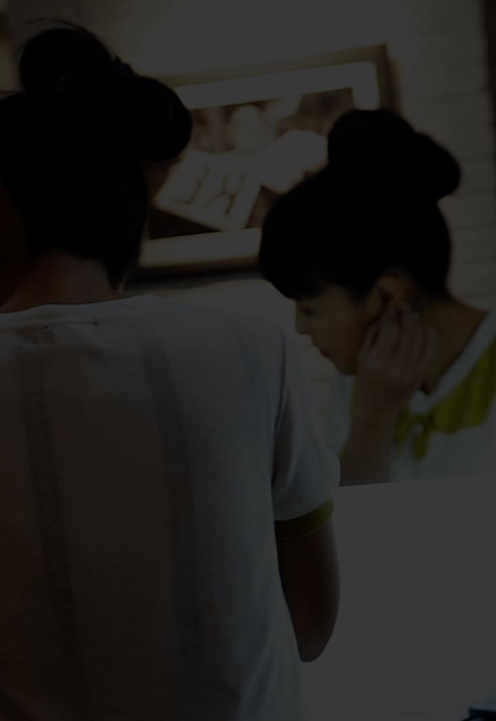Lee Oi Yee