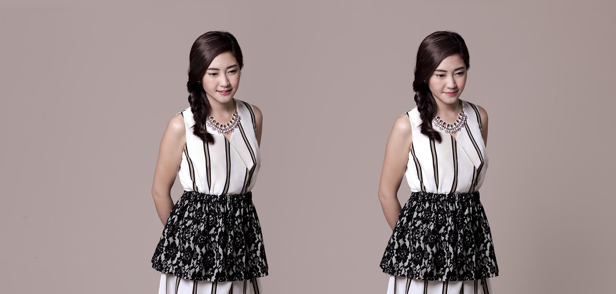 Snowy Choi